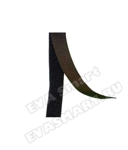 Контактная лента Велькро 20мм (Петля)