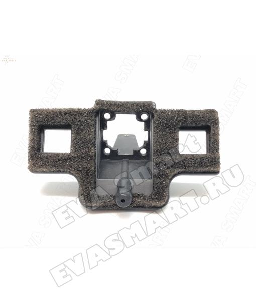 Омыватель камеры заднего вида для автомобиля Lexus NX 2014 - н.в.