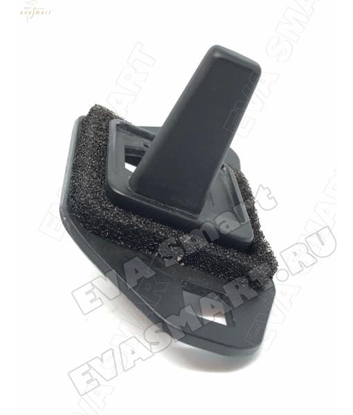 Омыватель камеры заднего вида для автомобиля Lexus RX 2009 - 2015