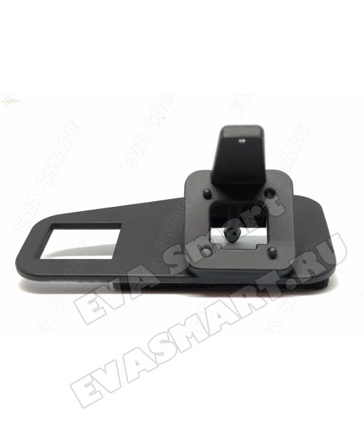Омыватель камеры заднего вида для автомобиля Toyota RAV4 2012 - 2015