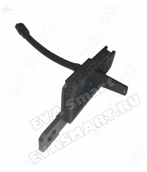 Омыватель камеры заднего вида для автомобиля Lexus RX 2003 - 2008
