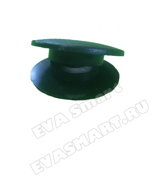 Крепление ковриков (клипсы) LP10M (AV)