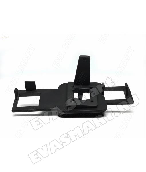 Омыватель камеры заднего вида для автомобиля Toyota Camry XV55 2014 - 2017