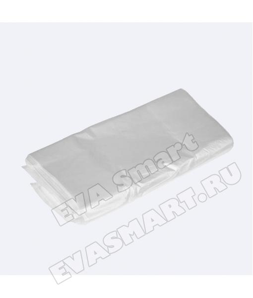 Мешок п/э для упаковки товара