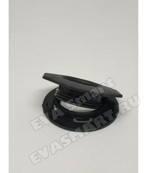 Крепление ковриков (клипсы) TL (Китай)